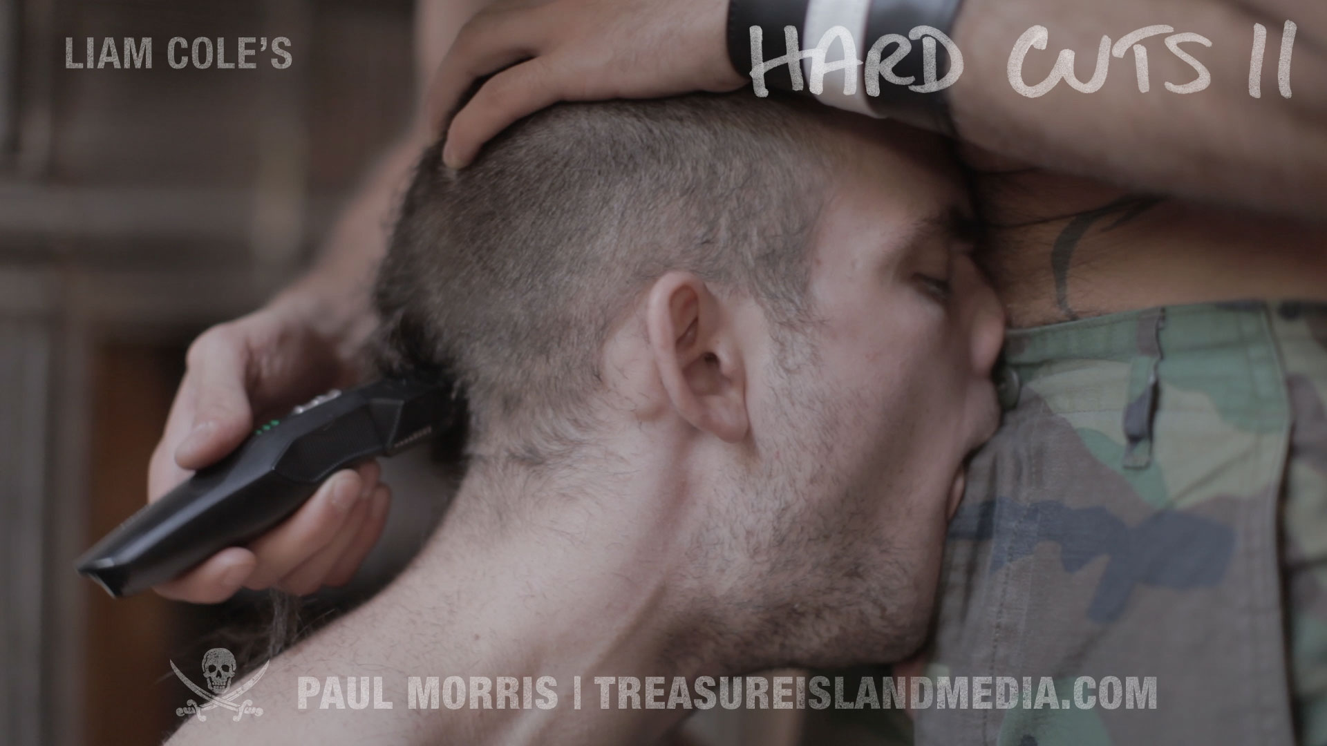 Hard cuts 2 full video